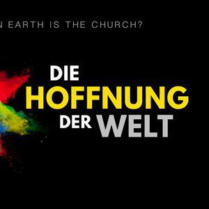 Heiliger Haufen - Christoph Zahn