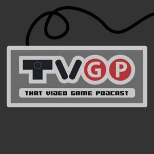 TVGP Episode 533: Sharpened Coffee Table