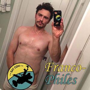 Francophiles #26: I Am Micheal