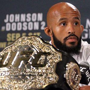 Ep. 102: UFC on Fox Recap, Mousasi Manager Nima Safapour, Brian Stann, Ray Longo