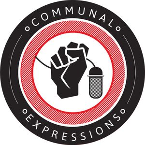 COMMUNAL EXPRESSIONS PODCAST: Doing Our Part