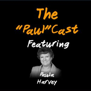 Paula Harvey Final - Always Get 3 Estimates