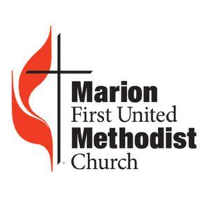 Sermon September 3, 2017 - How do you Pray?