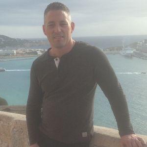 Ibiza Oct 17
