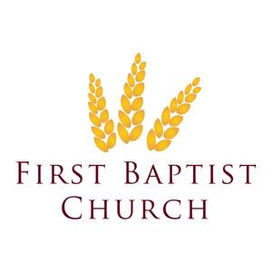 Grace Alone;  Pastor Dustin Felcman