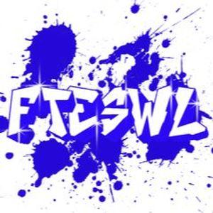 FTESWL Season 3 Episode 18 NBA Finals And Sports Talk