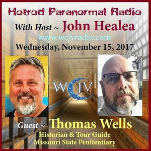 Hotrod Paranormal_20171115_Thomas Wells
