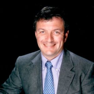 Victor Menasce - Commercial Real Estate Investor and Coach