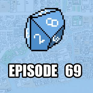 Ep 69: Red Square, Don't Go There