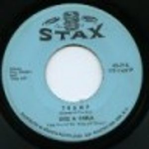 Funky16Corners Radio Show Episode #363 – Airdate 04/14/17