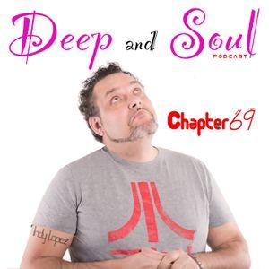Deep & Soul Ep 69