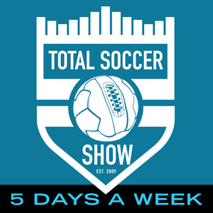 LA v NY Review, MLS Attendance Discussion, and A Soccer Spelling Bee