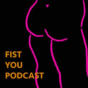 TAKE CARE OF UR BUTT SO IT CAN TAKE CARE OF YOU, BODY HAIR, GET OVER STIGMA ABOUT HERPES- EPISODE 40