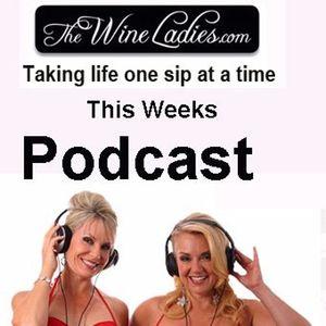 Episode 47:The Jewel of Spain, Rioja. Paola Medina, Filippo Caruso, Peter Deutsch
