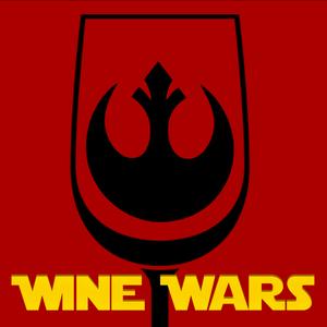 66 - Andrea Hillsey of Square Wine Company
