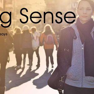 """Making Sense - Study 1: """"Making Sense Of Change"""" (Various Scriptures)"""