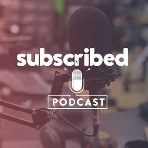 Ep #15: David Gee on the Subscription Economy Index