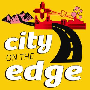 City on the Edge presents Anytown USA