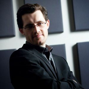 Grammy Award nominee Austin Wintory on his music education, favourite games, and more