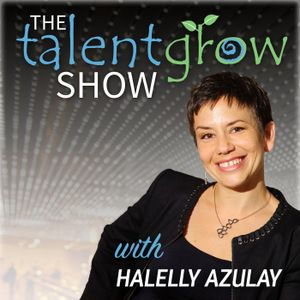 47: Business Negotiation Tips from an FBI Hostage Negotiator with Chris Voss on the TalentGrow Show