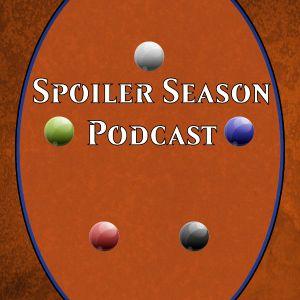 Spoiler Season - Rivals of Ixalan 4