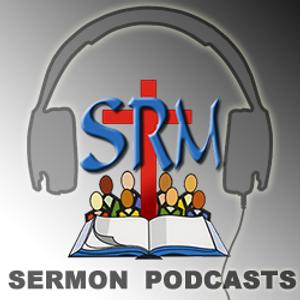 Samson the Womanizer (Audio)