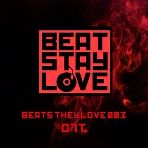 Beats they love 003 by O7T