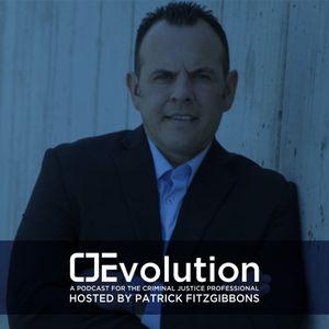 CJ Evolution / July 24th / Episode 120 - The Crime Scene - Tips & Suggestions