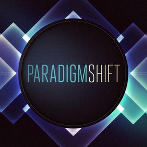 09-03-17 | Paradigm Shift | Suffering in Hurricane Harvey | Mark Anderson