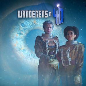 Episode 267: Thin Ice