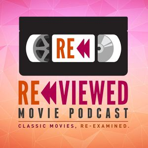 Episode 84: The Fifth Element