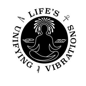 Life's Unifying Vibes Radio 6/27/17
