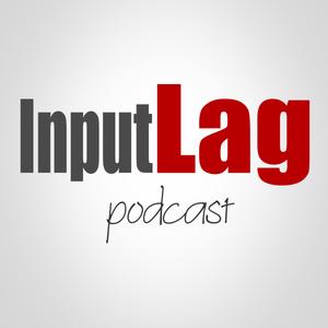 InputLag #93 – Wielkie powroty Rumcajsa