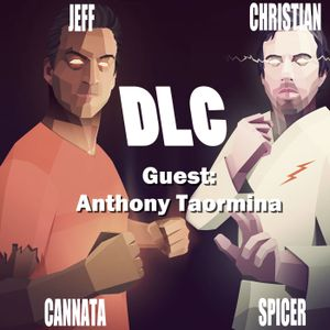 DLC 209: Releasing the 40th