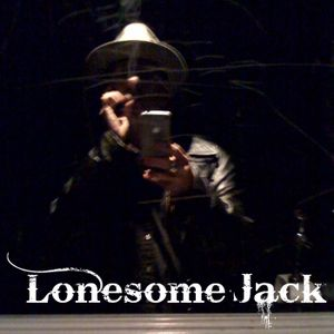 Lonesome Jack - 339 TrickBag