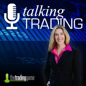 The Freedom Trader Part 1