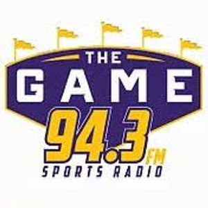 Best of Game Time with Josh Graham (12-6-17)