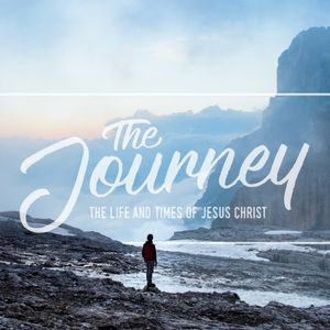 Lessons From Christ's Final Days