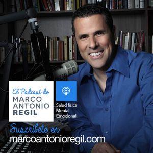 070: Mitos y verdades sobre la comida orgánica, con el Chef Miguel Bautista