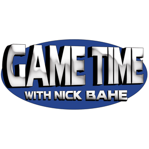 Best Of Game Time BAHEdcast 6/6/17