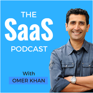 148: How to Build a Startup in the Uber & Airbnb Ecosystem (& Beyond) - with Raj Bhaskar
