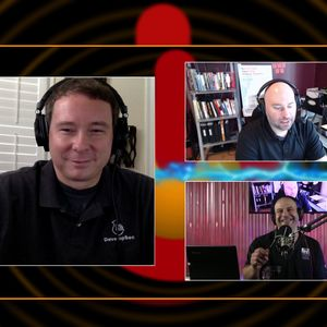 Startup Security Weekly #46 - All Black Everything