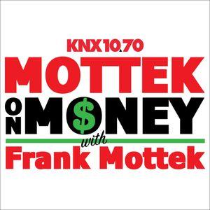 Mottek On Money  (November 4, 2017)