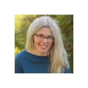 Poet and YA Novelist Ruth Lehrer Discusses Her New Novel, Being Fishkill