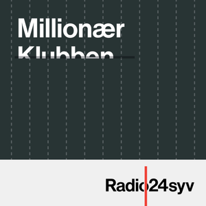 Millionærklubben 11-10-2017