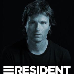 Resident / Episode 323 / Jul 15 2017