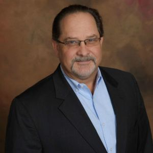 Mitch Stephen - Well Known Author, Teacher & Real Estate Insider who has become the Bank!