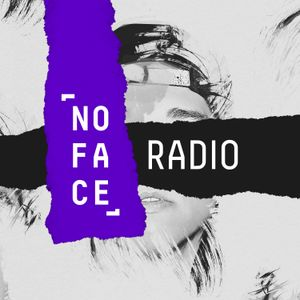 NFR048 - Max Vangeli Presents: NoFace Radio