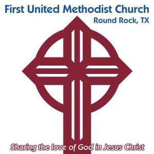 Sermon-CrossRoads-January-21-2018