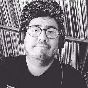 Dj Papi - Four Twenty Mix